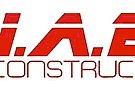 I.A.B. Construct