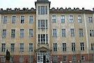 Liceul teoretic Bela Bartok din Timisoara
