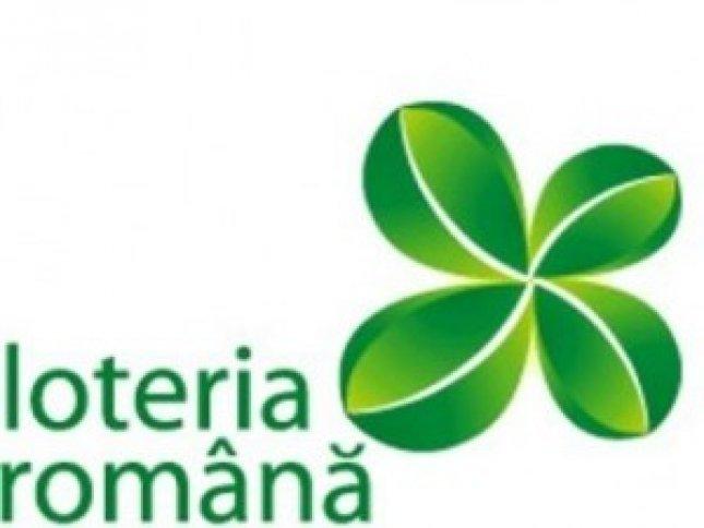 Agentie Loteria Romana - Iulius Mall