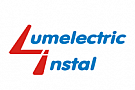 Lumelectric Instal