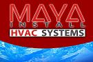 Maya Install