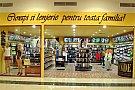 Mondex - Iulius Mall
