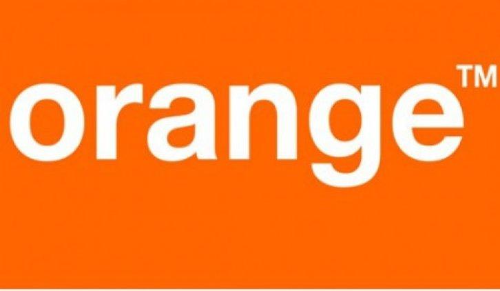 Orange Shop - Bulevardul Republicii