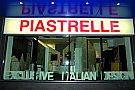Piastrelle - Iuliu Maniu