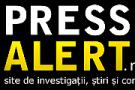 Pressalert.ro