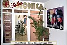 Salon Monica - Kapa