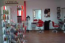 Salon Natally Beauty Center