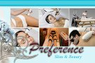 Salon Preference Slim & Beauty