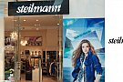 Steilmann - Bega Shopping Center