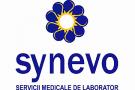 Synevo - Splaiul Tudor Vladimirescu