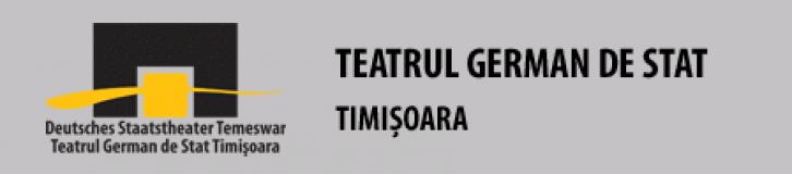 Teatrul German de Stat Timisoara