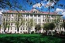 Facultatea de Medicina Generala - UMFVBT