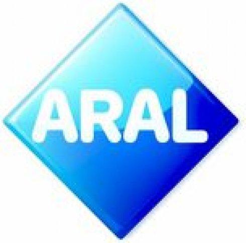 Aral - Calea Dorobantilor