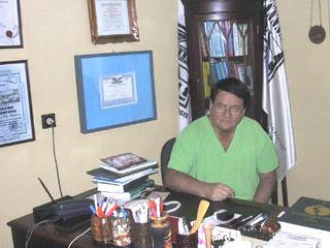 Munteanu Ioan - profesor, doctor