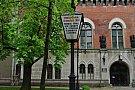 Muzeul Banatului Timisoara