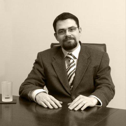 Onofrei Mihnea
