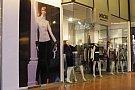 Nichi Timisoara - Iulius Mall