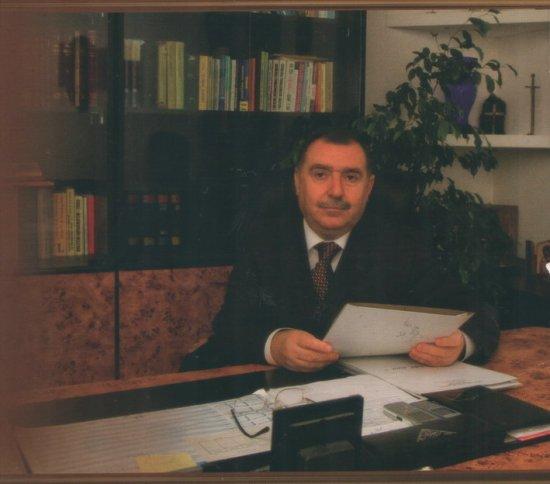 Petrişor Petre
