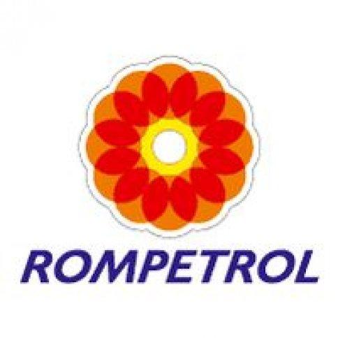ROMPETROL - Bulevardul Dambovita
