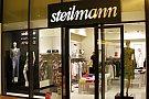 Steilmann Timisoara 1 - Iulius Mall