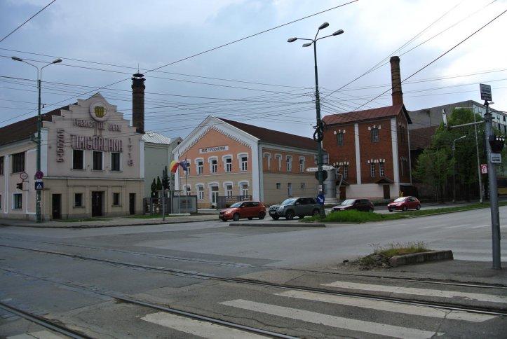 Fabrica de Bere