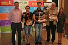 Campionatul de Table Timisoara mai 2012