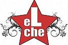 Club El Che