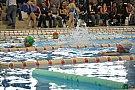 Cupa 1 Iunie Arena Aqua Sport 2012