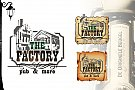 The Factory Pub