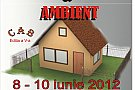 Home Construct si Ambient - iunie 2012