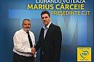 Marius Carceie