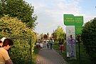 Parcul Clabucet din Timisoara