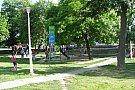 Parcul Petofi