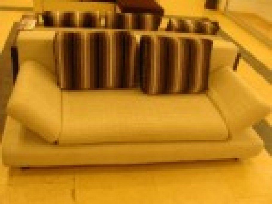 Canapele extensibile in Timisoara