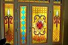 Galeria Vitralia Timisoara - vitrali