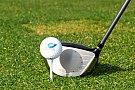 Cupa Werzalit la golf - 16 iunie 2012