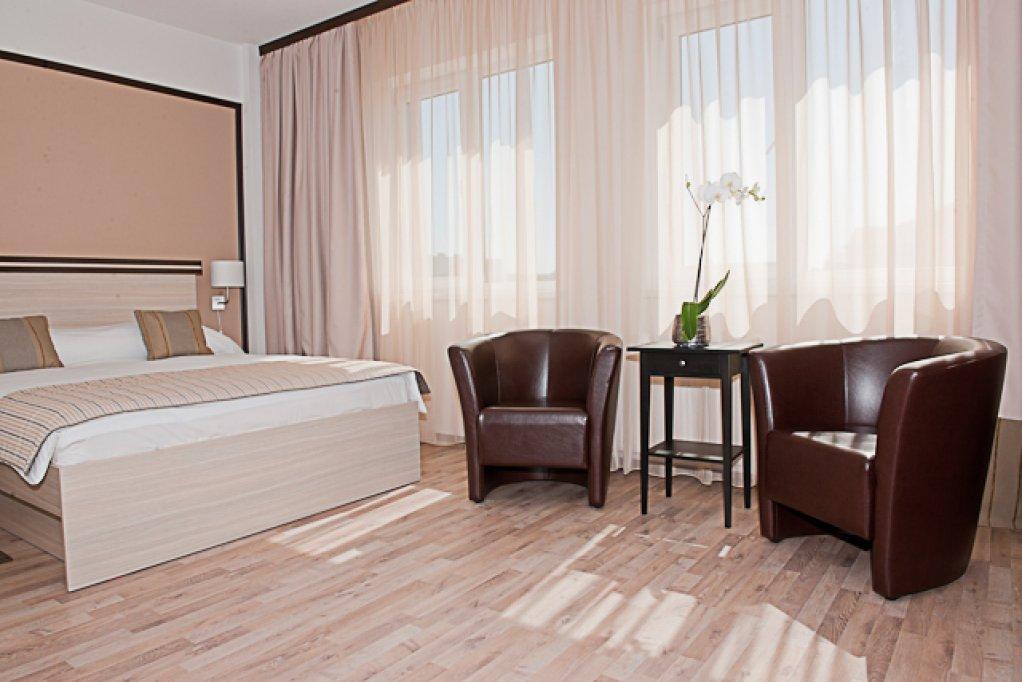Hotel Check Inn Timisoara