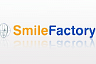 Smile Factory