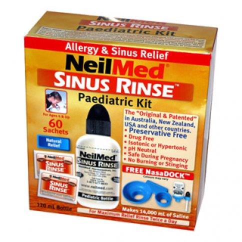 Calmare naturala a simptomelor sinuzitei, racelii, alergiilor si rinitei alergice