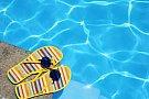 Inotul, piscina si bolile de piele