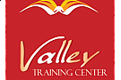 Valley Training Center Timisoara