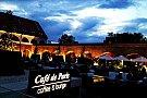 Cafe de Paris Bastion