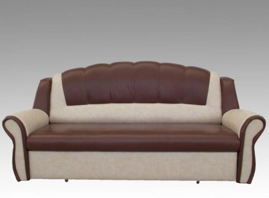 canapele si coltare extensibile in Timisoara - IMPERO