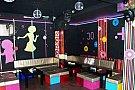 Club 30 Timisoara