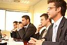 Cursuri corporate de limbi straine in Timisoara