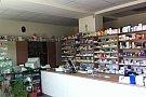 Farmacia Antoniu