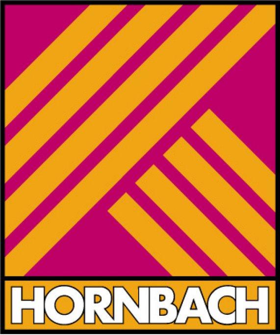 Hornbach Timisoara