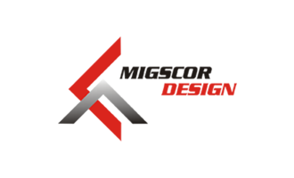 Migscor Design - Iuliu Maniu