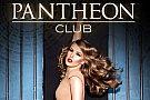 Pantheon Club Timisoara