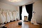 rochiile de mireasa Timisoara